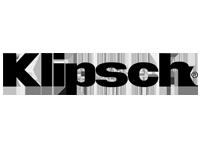 KLIPSCH - Elegant Systems